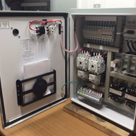 manufacturing_facility_control_cabinet_photo2