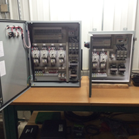 manufacturing_facility_control_cabinet_photo3
